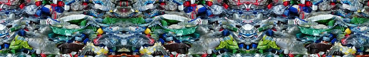waste-stream